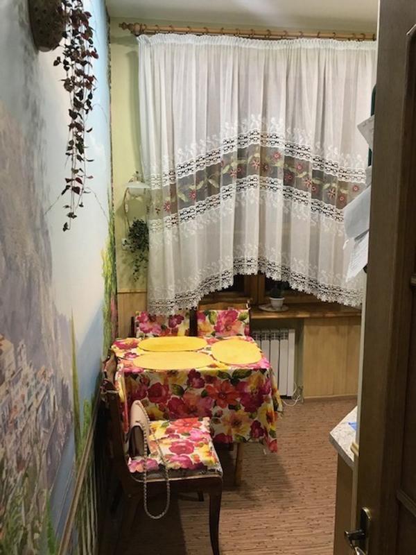 сдам 2-комнатную квартиру Днепр, ул.Карла Маркса, 94 - Фото 6