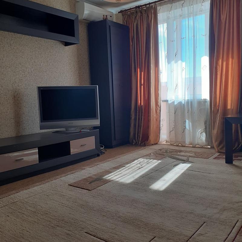 сдам 1-комнатную квартиру Днепр, ул.Терещенковская - Фото 7
