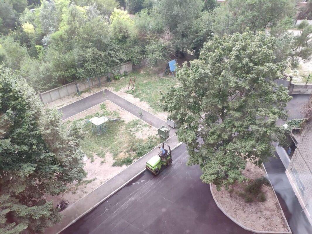 сдам 3-комнатную квартиру Днепр, ул.Запорожское шоссе,56 - Фото 14