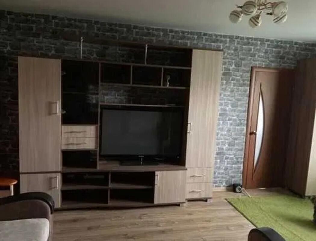 сдам 2-комнатную квартиру Днепр, ул.Слобожанский пр. - Фото 1