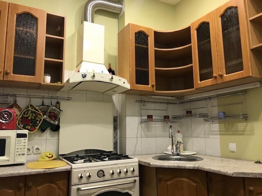 сдам 2-комнатную квартиру Днепр, ул.Карла Маркса, 94 - Фото 5