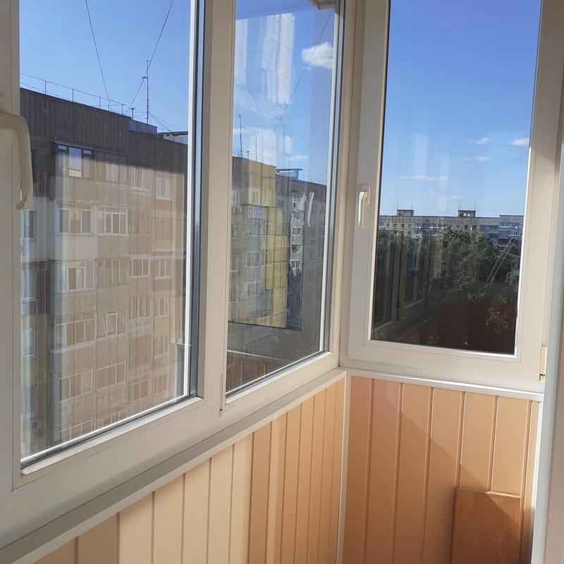 сдам 1-комнатную квартиру Днепр, ул.Терещенковская - Фото 3