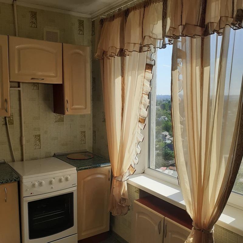 сдам 1-комнатную квартиру Днепр, ул.Терещенковская - Фото 2