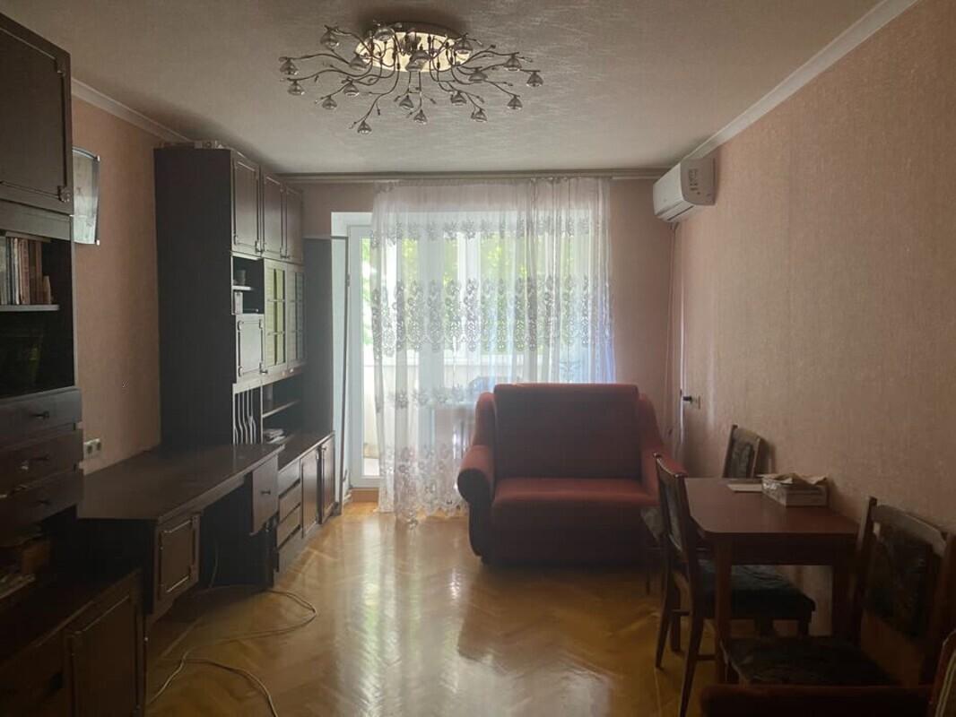 сдам 3-комнатную квартиру Днепр, ул.Вакуленчука - Фото 2