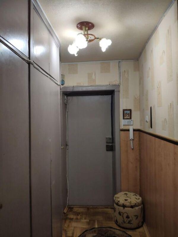 сдам 3-комнатную квартиру Днепр, ул.Запорожское шоссе,56 - Фото 3