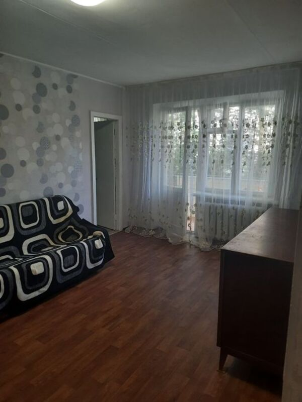 сдам 1-комнатную квартиру Днепр, ул.пр. Поля,11а - Фото 6