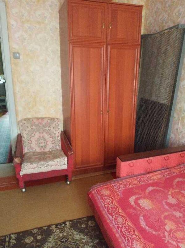 сдам 3-комнатную квартиру Днепр, ул.тополь,3 - Фото 3