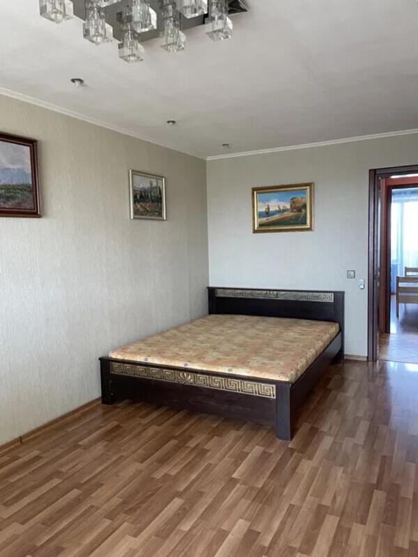 сдам 3-комнатную квартиру Днепр, ул.Березинская - Фото 5