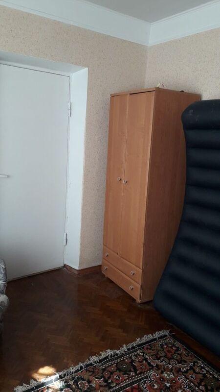 сдам 1-комнатную квартиру Днепр, ул. - Фото 7