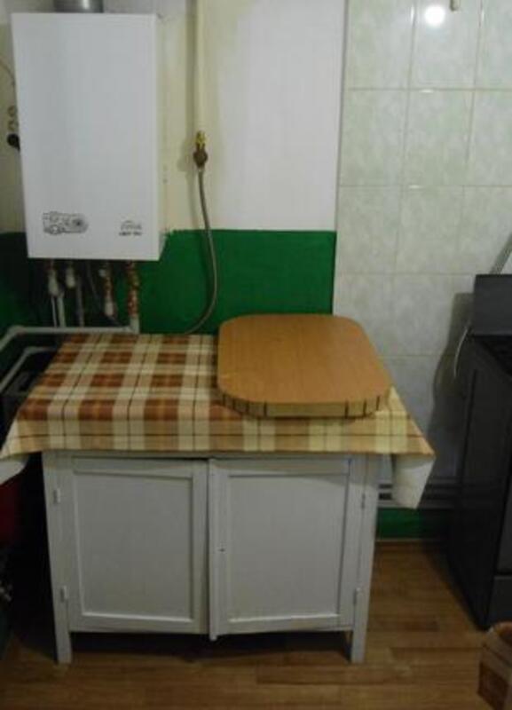 сдам 2-комнатную квартиру Днепр, ул.Мирный - Фото 12