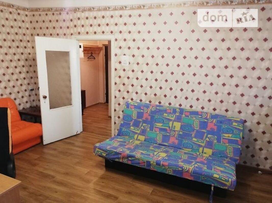 сдам 3-комнатную квартиру Днепр, ул.пр.Гагарина,100 - Фото 3