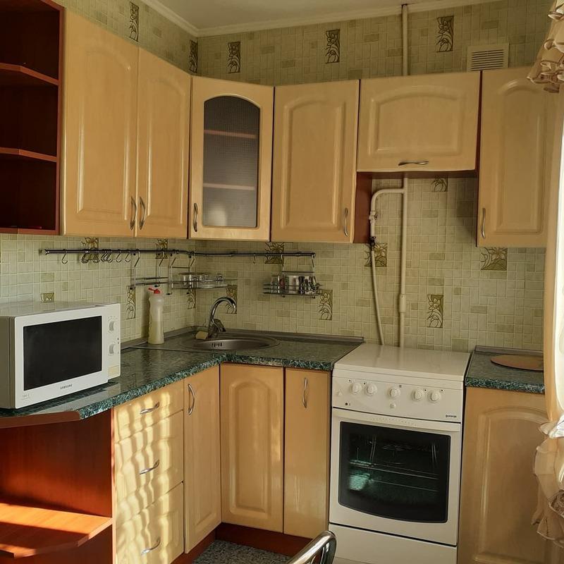 сдам 1-комнатную квартиру Днепр, ул.Терещенковская - Фото 6