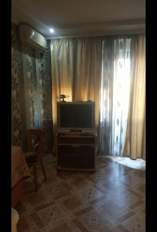 сдам 2-комнатную квартиру Днепр, ул.Курчатова - Фото 5