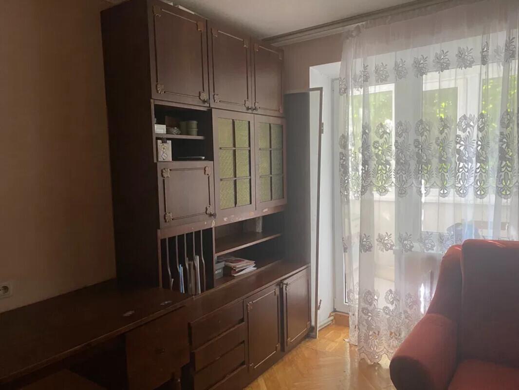 сдам 3-комнатную квартиру Днепр, ул.Вакуленчука - Фото 3