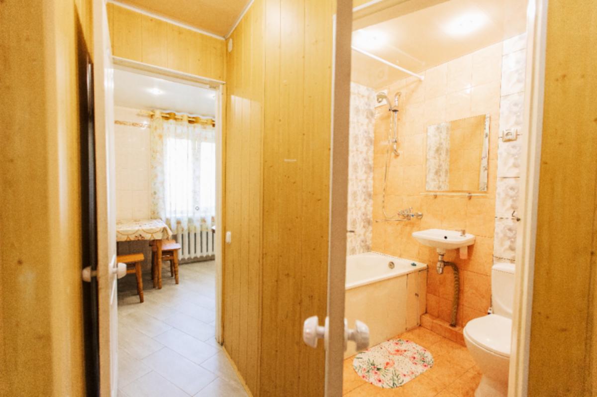 сдам 2-комнатную квартиру Днепр, ул.Александра Поля, 127 - Фото 2