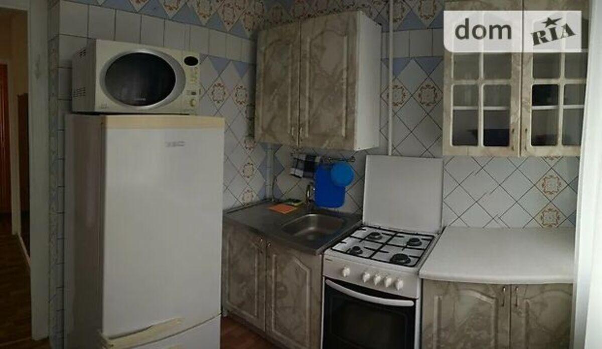 сдам 1-комнатную квартиру Днепр, ул.Косиора , 23 - Фото 4
