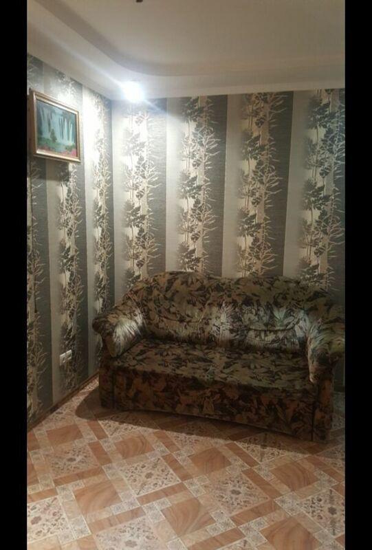 сдам 2-комнатную квартиру Днепр, ул.Курчатова - Фото 4