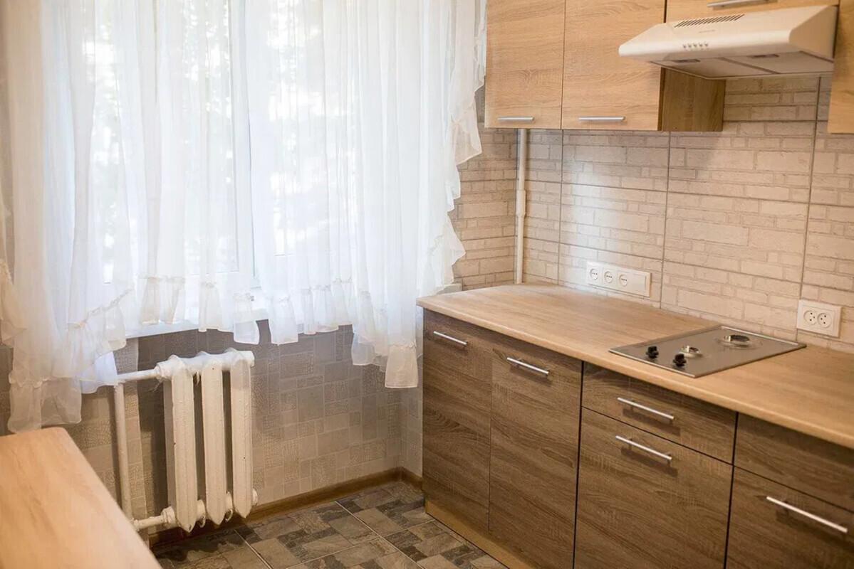 сдам 1-комнатную квартиру Днепр, ул.Кирова - Фото 2