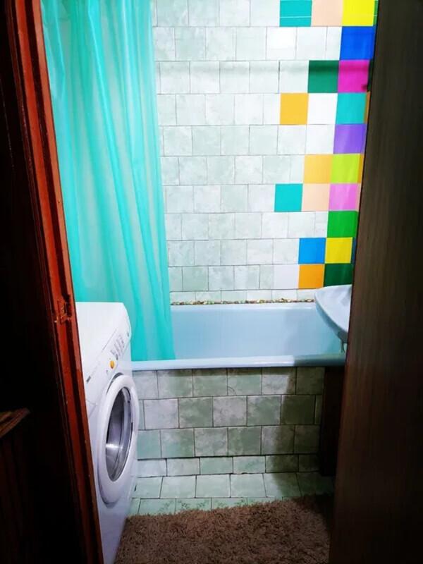 сдам 2-комнатную квартиру Днепр, ул.Ярослав Мудрого 18 - Фото 5