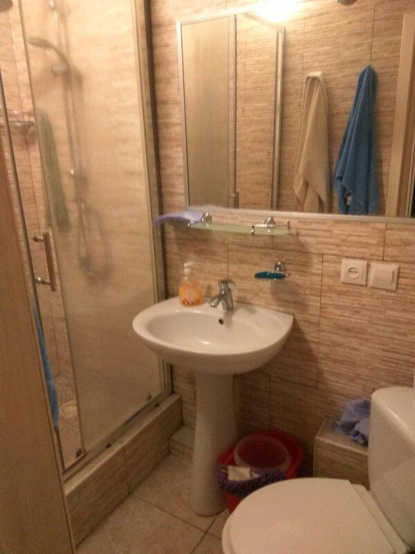 сдам 2-комнатную квартиру Днепр, ул.Комсомольская, 74а - Фото 6