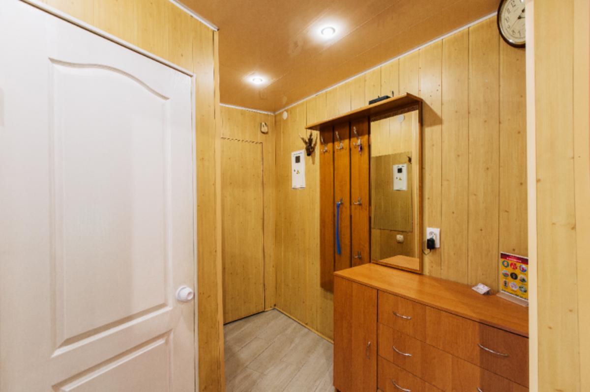 сдам 2-комнатную квартиру Днепр, ул.Александра Поля, 127 - Фото 1