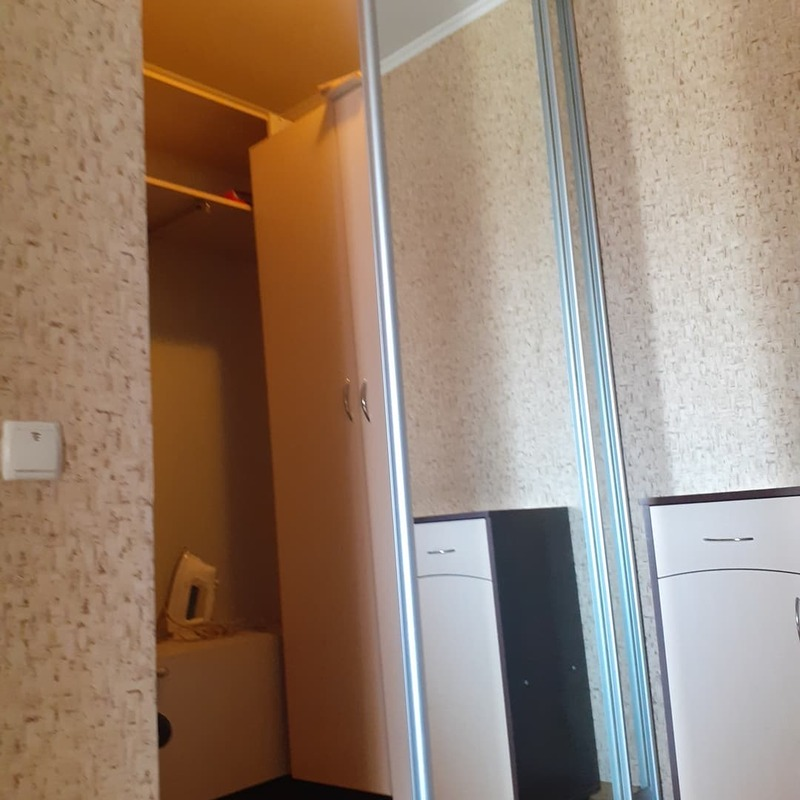 сдам 1-комнатную квартиру Днепр, ул.Терещенковская - Фото 5