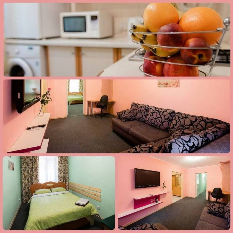 сдам 2-комнатную квартиру Днепр, ул.Александра Поля, 127 - Фото 7