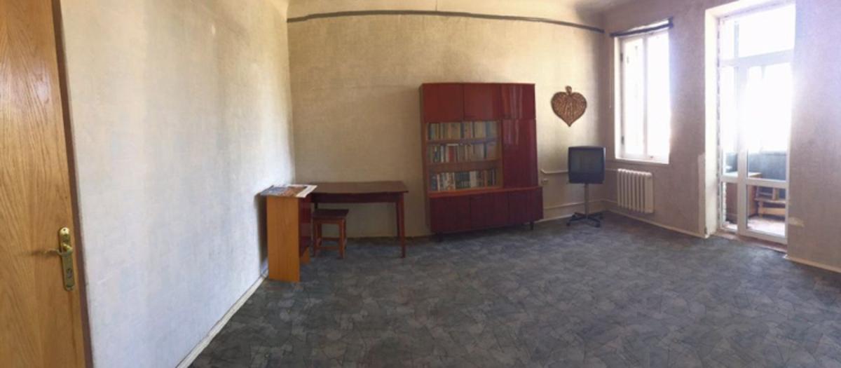 сдам 2-комнатную квартиру Днепр, ул.Пр.Свободы - Фото 3