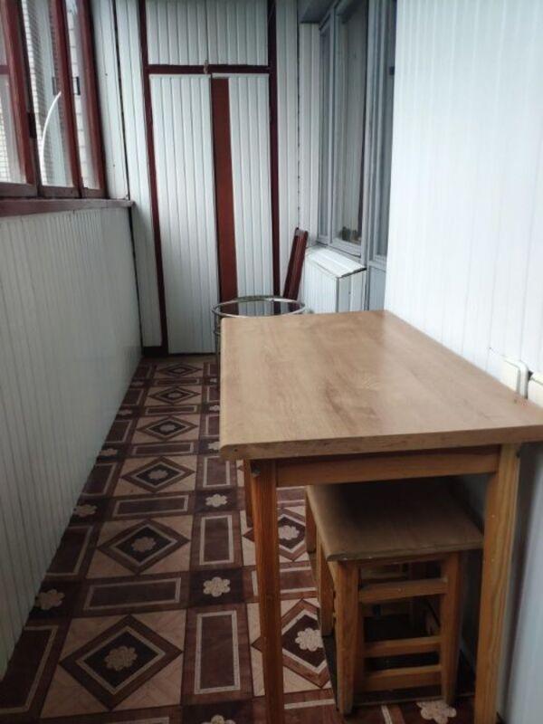сдам 3-комнатную квартиру Днепр, ул.Запорожское шоссе,56 - Фото 10