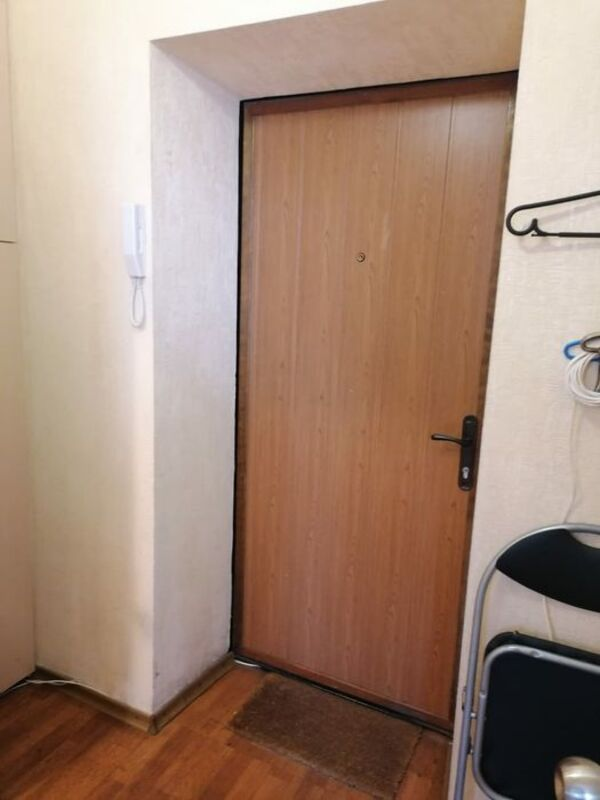 сдам 1-комнатную квартиру Днепр, ул.Петровского, 45 - Фото 5