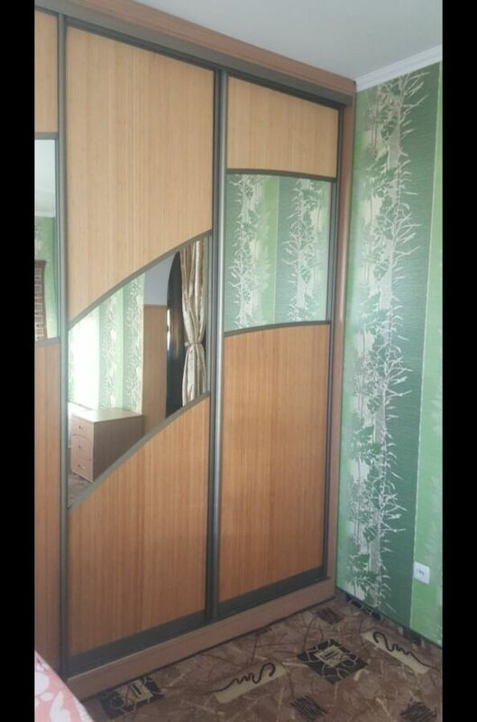 сдам 1-комнатную квартиру Днепр, ул.Курчатова, 2 - Фото 4