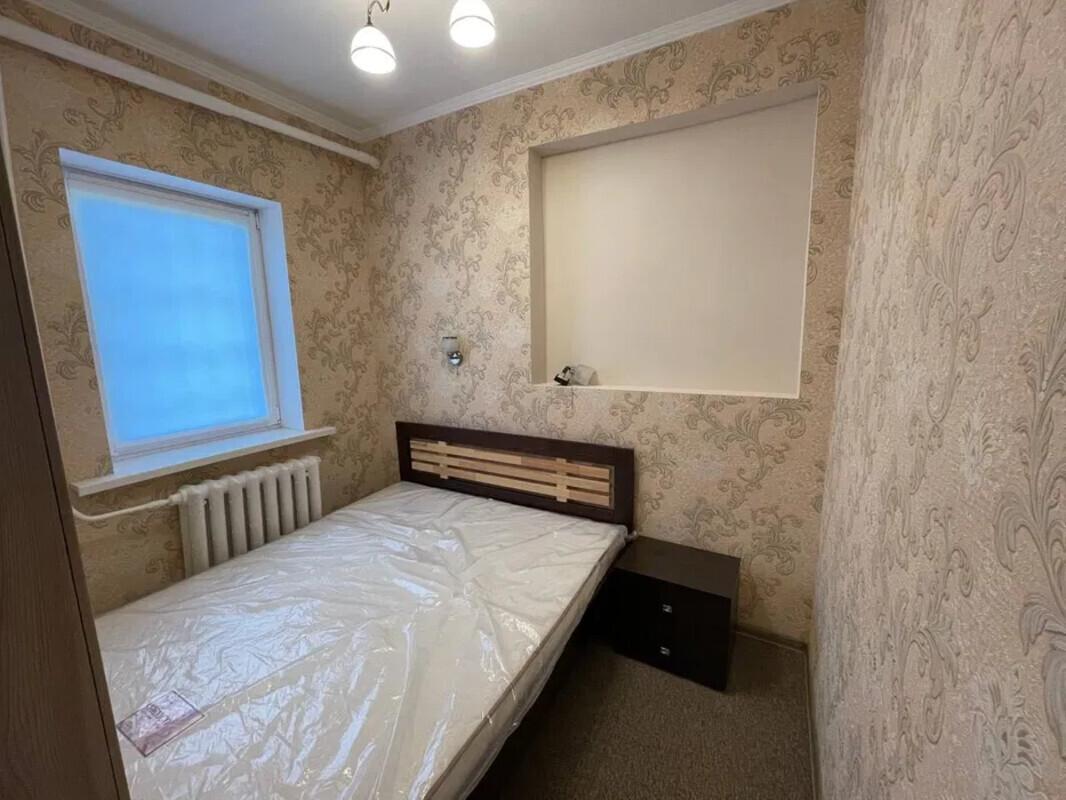 сдам 2-комнатную квартиру Днепр, ул.Мандрыковская, 290 - Фото 4