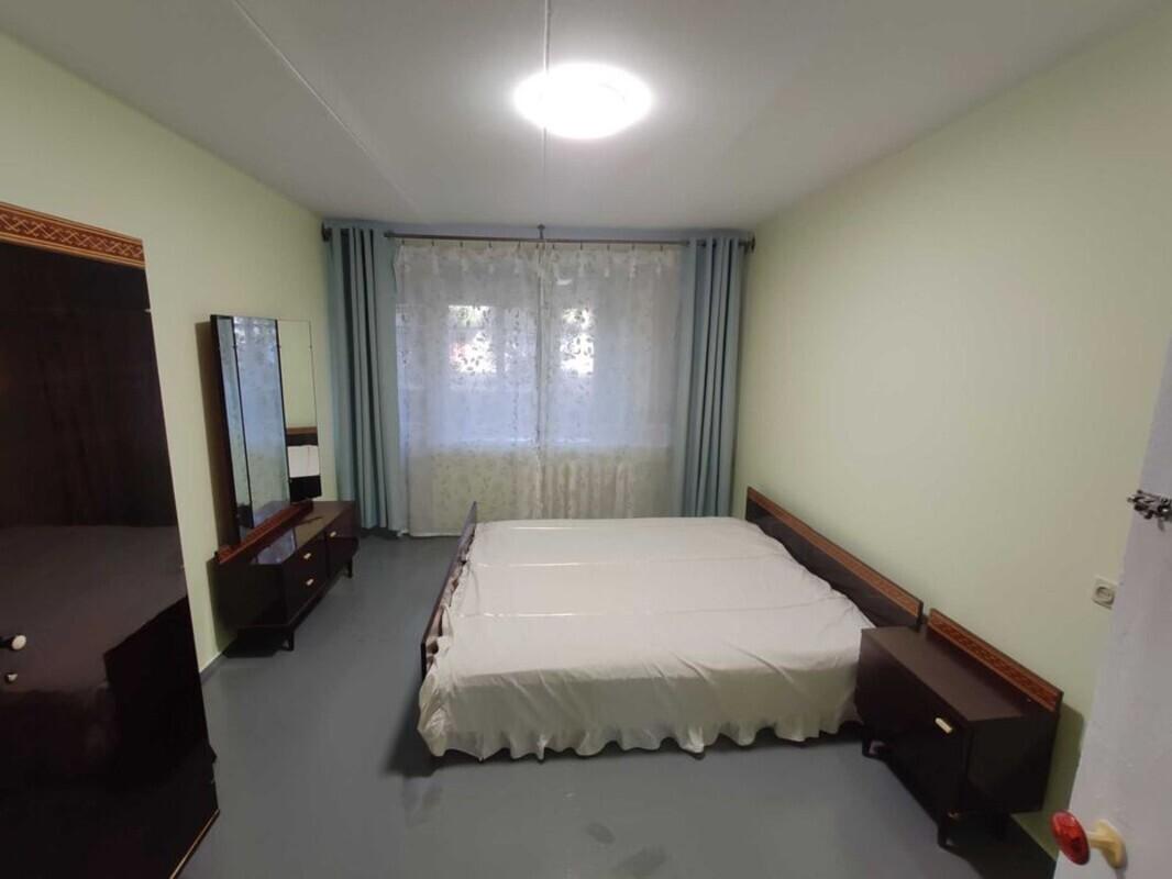 сдам 3-комнатную квартиру Днепр, ул.Гладкова - Фото 4