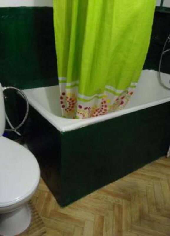 сдам 2-комнатную квартиру Днепр, ул.Мирный - Фото 3