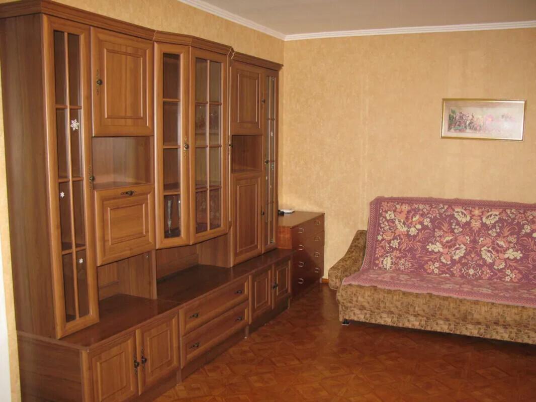 сдам 2-комнатную квартиру Днепр, ул.пр. Богдана Хмельницкого, 8а - Фото 2