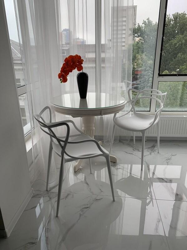 сдам 1-комнатную квартиру Днепр, ул.Жуковского - Фото 1