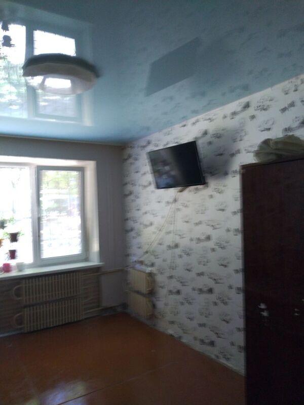 сдам 1-комнатную квартиру Днепр, ул.Тополь,1 - Фото 2