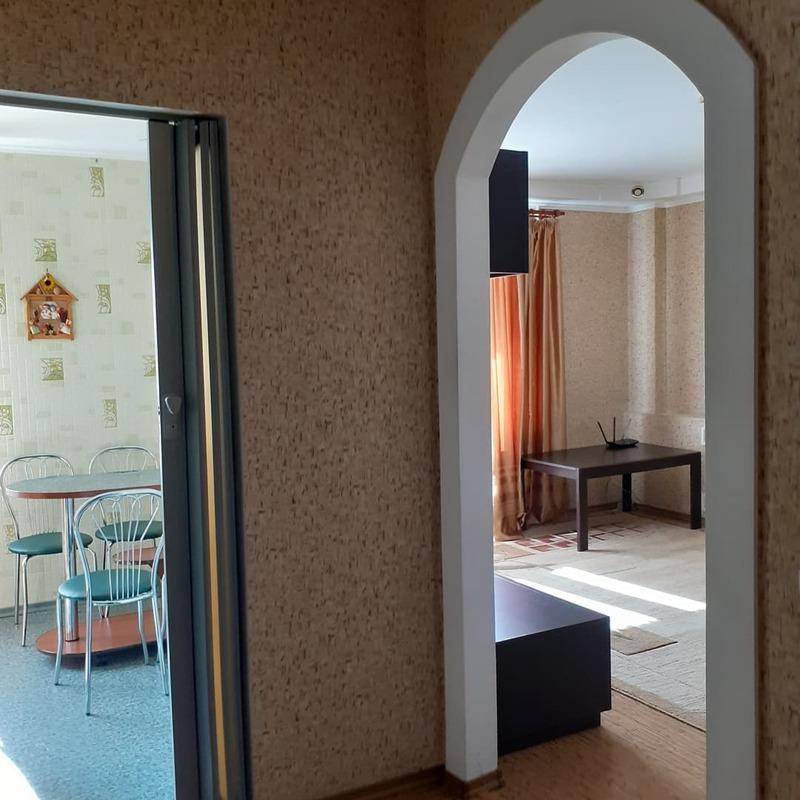 сдам 1-комнатную квартиру Днепр, ул.Терещенковская - Фото 4