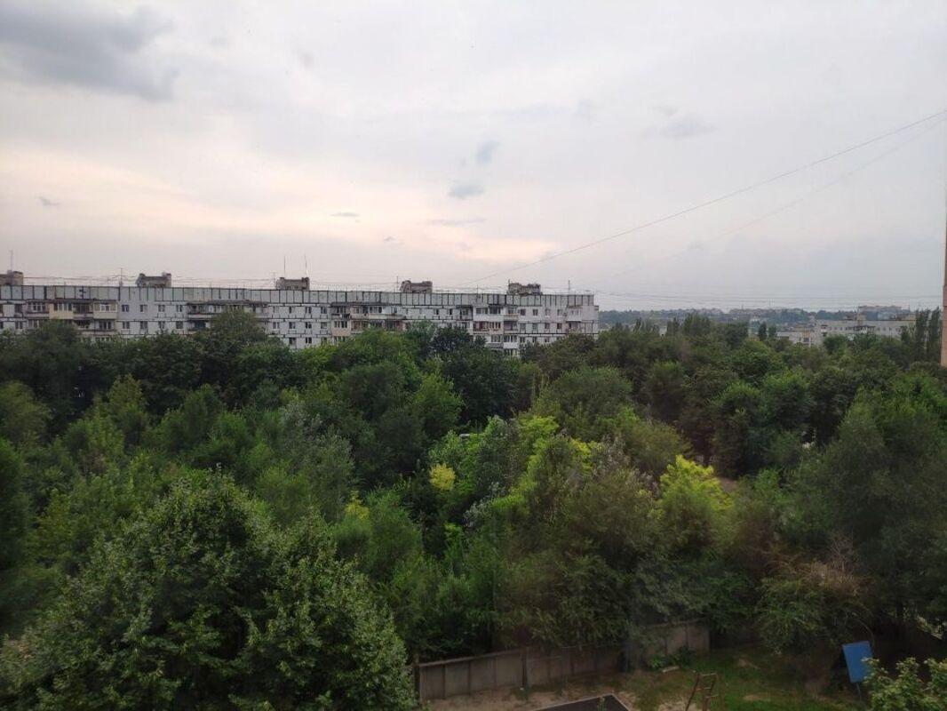 сдам 3-комнатную квартиру Днепр, ул.Запорожское шоссе,56 - Фото 13