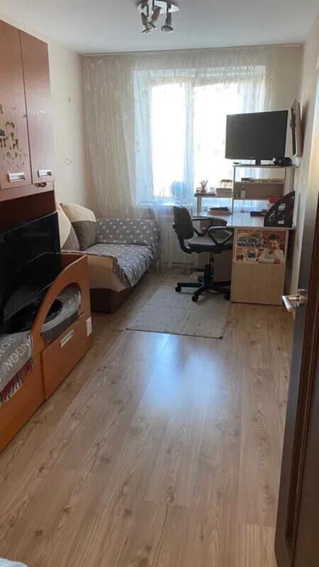 сдам 2-комнатную квартиру Днепр, ул.Героев Крут - Фото 3