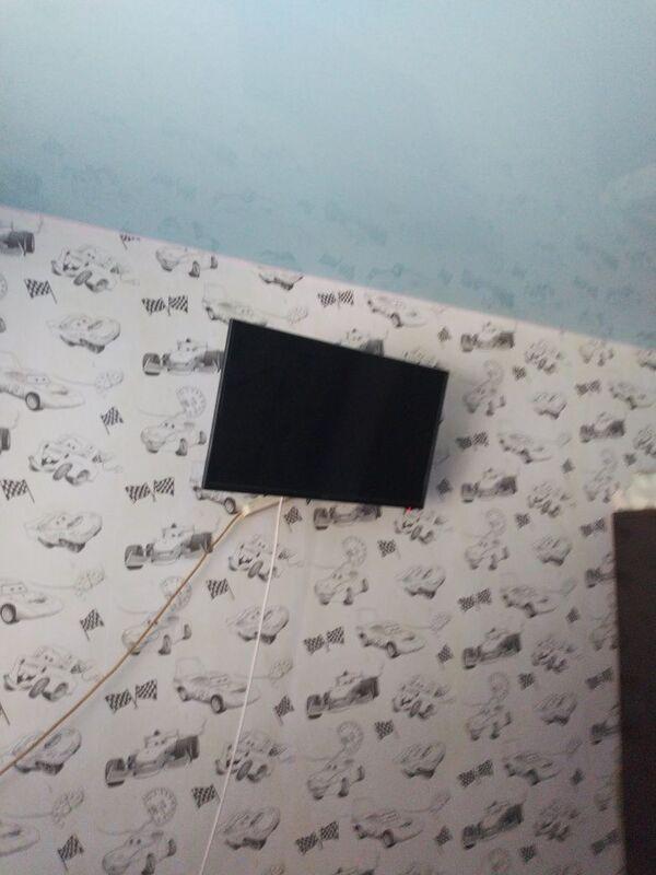 сдам 1-комнатную квартиру Днепр, ул.Тополь,1 - Фото 3