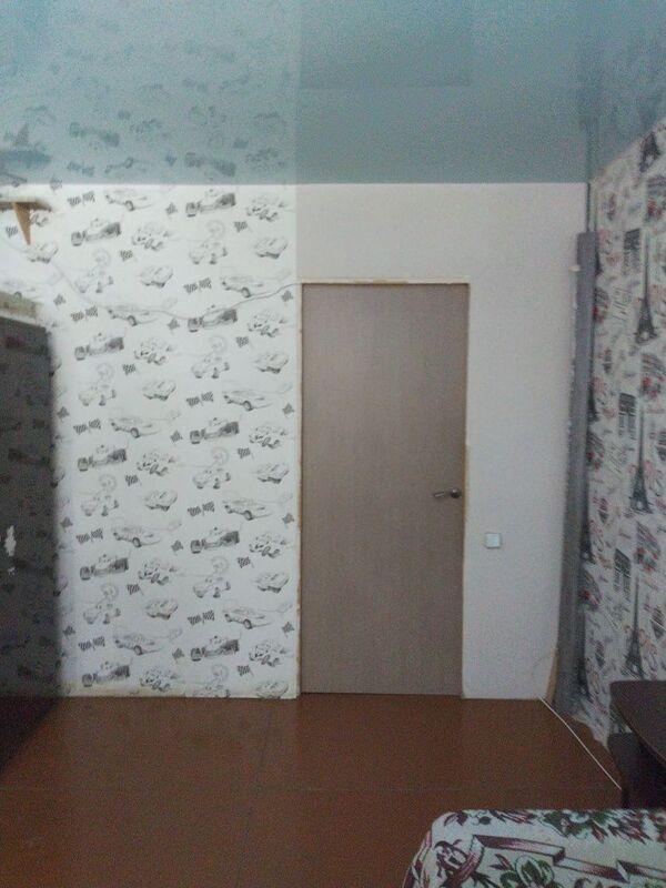 сдам 1-комнатную квартиру Днепр, ул.Тополь,1 - Фото 4