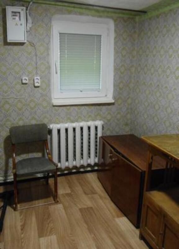 сдам 2-комнатную квартиру Днепр, ул.Мирный - Фото 6