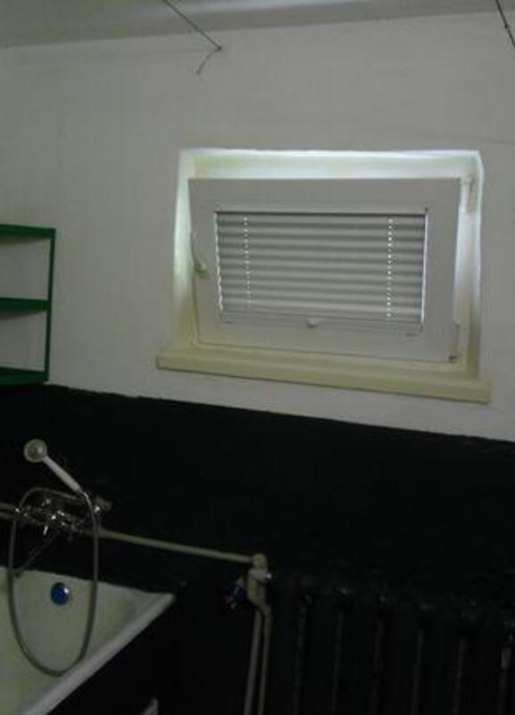 сдам 2-комнатную квартиру Днепр, ул.Мирный - Фото 8