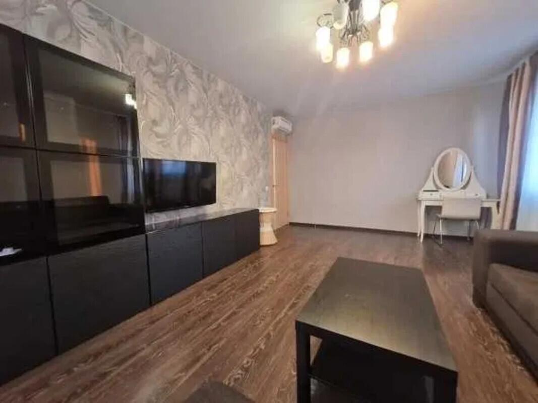 сдам 2-комнатную квартиру Днепр, ул.пр.Богдана Хмельницкого - Фото 4