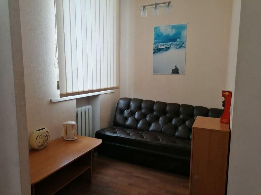 сдам 1-комнатную квартиру Днепр, ул.Петровского, 45 - Фото 3