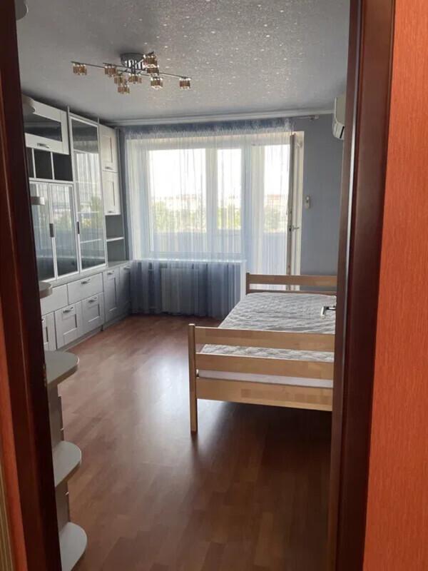 сдам 3-комнатную квартиру Днепр, ул.Березинская - Фото 2