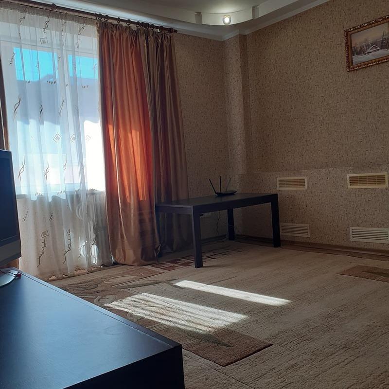 сдам 1-комнатную квартиру Днепр, ул.Терещенковская - Фото 8