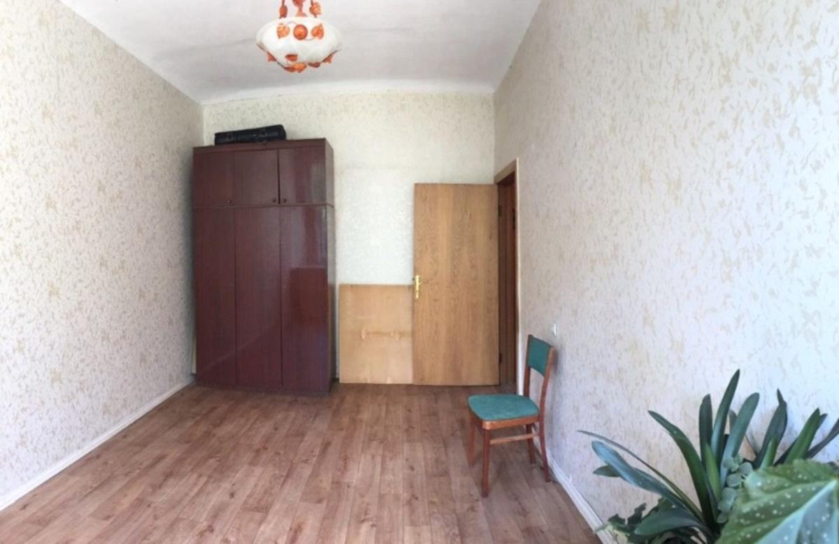 сдам 2-комнатную квартиру Днепр, ул.Пр.Свободы - Фото 1