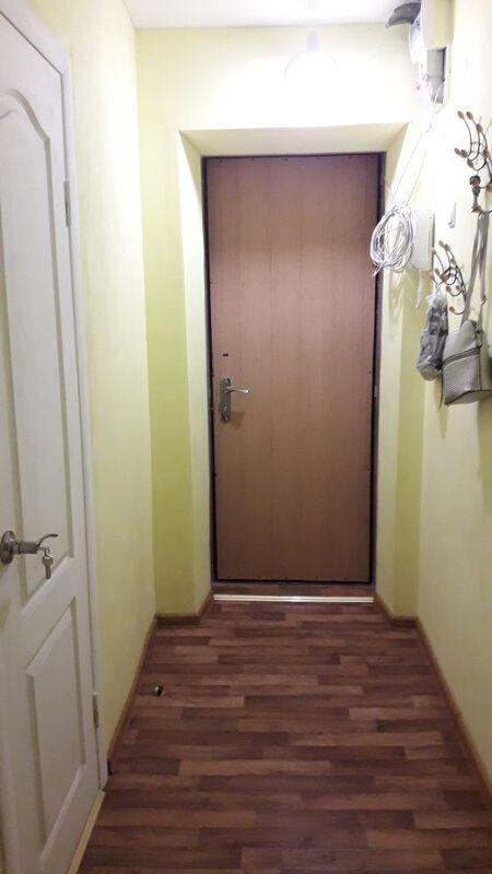 сдам 1-комнатную квартиру Днепр, ул. - Фото 3